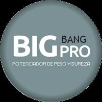 Big Bang Pro - Estimulador de floración